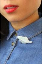 CrossWoodStore accessories