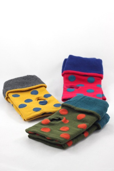 CrossWoodStore gloves