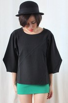 CrossWoodStore top