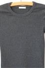 Crosswoodstore-t-shirt