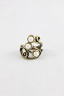 Bronze-bronze-pearl-crosswoodstore-ring