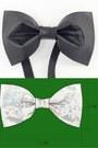 Crosswoodstore-tie