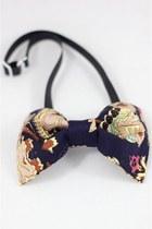 CrossWoodStore tie