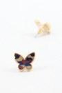 Crosswoodstore-earrings