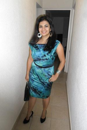 Julio dress