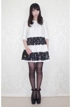 LillianOtto dress