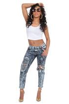 Lillys Kloset jeans