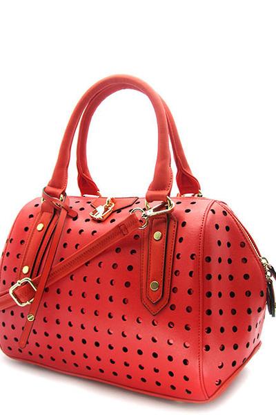 Lillys Kloset bag