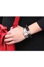 Red-red-satchel-31-phillip-lim-bag-sporty-stripe-zara-dress