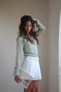 Zara-shirt-bershka-bag-zara-shorts