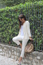 Blanco-shoes-zara-coat-h-m-bag-zara-pants