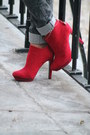 Zara-top-zara-shoes-blanco-bag