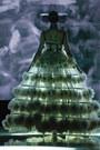 Eggshell-alexander-mcqueen-dress