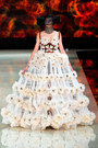 Eggshell-alexander-mcqueen-dress