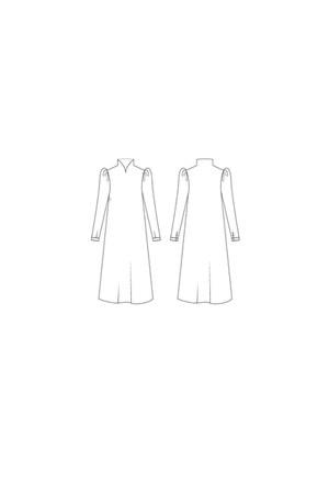 design LMCHD jacket