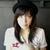 Lisas_Likes