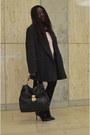 Oversize-pimkie-coat