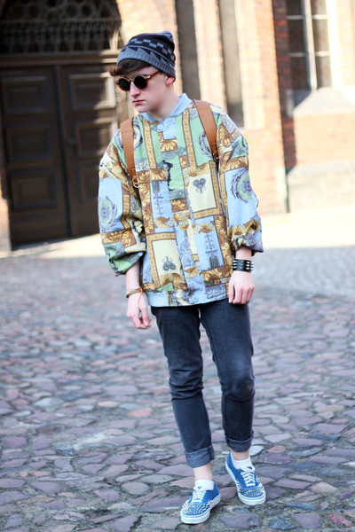 wholesale-dressnet jacket