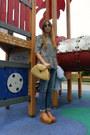 H-m-jeans-zara-blazer-marc-by-marc-jacobs-sunglasses-zara-top