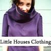 5270735757littlehouses_avatar