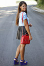 Ruby-red-satchel-h-m-bag