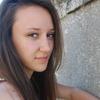dup_8_LiviaNicolaie