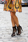 Torn-by-ronny-kobo-dress-schutz-heels-aaraa-accessories