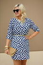 Blue-geometric-the-impeccable-pig-dress-white-h-m-bag