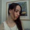 LizAlvarez783