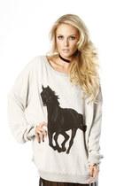Wildfox-sweatshirt