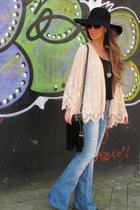 zara Zara accessories - accessories