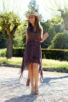 ara Zara dress