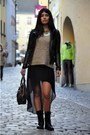H-m-boots-zara-jacket-miss-sixty-bag-mango-necklace-zara-skirt