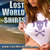 LostWorldShirts