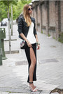 Black-zara-jacket-aquamarine-suiteblanco-bag-black-2dayslook-skirt