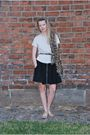 Prada-shoes-philip-lim-top-alexander-wang-skirt-mulberry-belt-h-m-access