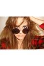 Black-topshop-boots-black-black-round-vintage-sunglasses-gold-vintage-neckla