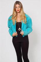 Adler-jacket