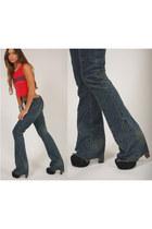 Duarte Jeans