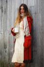 Frye-boots-lace-slip-dress-vintage-dress-vintage-sweater-vintage-scarf