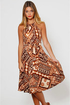 Tapa-designs-hawaii-dress