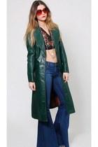 Bagatelle-jacket