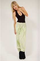Lotus Vintage pants