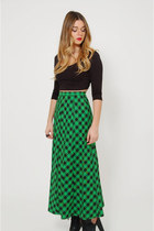Country-set-skirt
