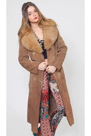 Bonwit Teller jacket