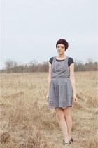 silver Sugarlips dress