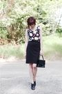 Black-unknown-skirt-black-vintage-top-black-madden-girl-shoes-black-vintag