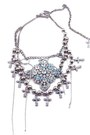 Loveit-necklace-keepsake-dress-loveitshop-vintage-jacket