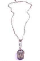 LoveIt Jewelry necklace