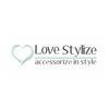 LoveStylize